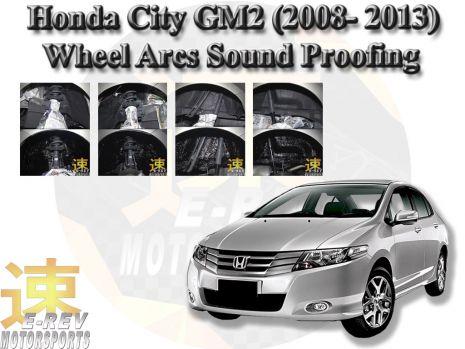 https://www.mycarforum.com/uploads/sgcarstore/data/6/61591521392_0Honda-City-GM2-(2008-2013)-Wheel-Arcs-Sound-Proof-Coating.jpg