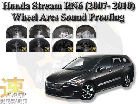 https://www.mycarforum.com/uploads/sgcarstore/data/6/61591521567_0Honda-Stream-5777-White-Sound-Proof-Coating.jpg
