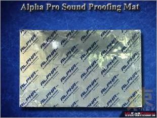 https://www.mycarforum.com/uploads/sgcarstore/data/6/Alpha_Pro_Sound_Proofing_Mat_1.jpg