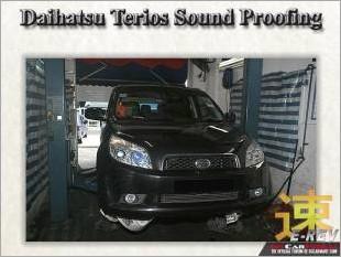 https://www.mycarforum.com/uploads/sgcarstore/data/6/Daihatsu_Terios_Black_Wheel_Arcs_Undercarriage_Sound_Proofing_White_1.jpg