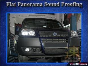 https://www.mycarforum.com/uploads/sgcarstore/data/6/Fiat_Panorama_14_Blue_Wheel_Arcs_Undercarriage_Sound_Proofing_3.jpg