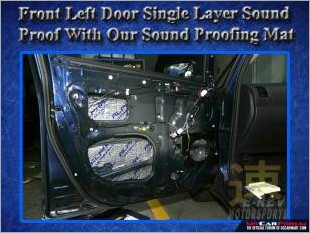 https://www.mycarforum.com/uploads/sgcarstore/data/6/Front_Left_Door_Sound_Proof_With_Our_Sound_Proofing_Mat_Single_Layer_1.jpg