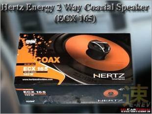 https://www.mycarforum.com/uploads/sgcarstore/data/6/Hertz_Energy_2_Way_Coaxial_Speaker_ECX_165_2.jpg