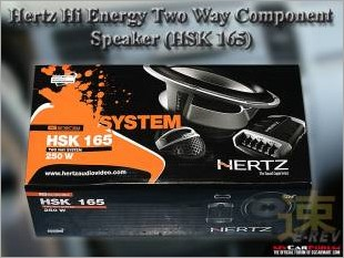 https://www.mycarforum.com/uploads/sgcarstore/data/6/Hertz_Hi_Energy_Two_Way_Component_Speaker_HSK_165_2.jpg
