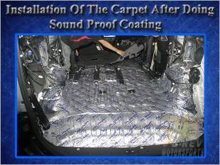 https://www.mycarforum.com/uploads/sgcarstore/data/6/Installation_Of_The_Carpet_After_Doing_Sound_Proof_Coating_1.jpg