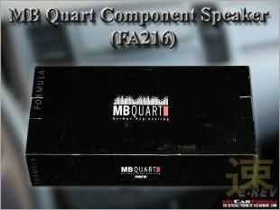 https://www.mycarforum.com/uploads/sgcarstore/data/6/MB_Quart_Component_Speaker_Formula_Series_FA216_2.jpg