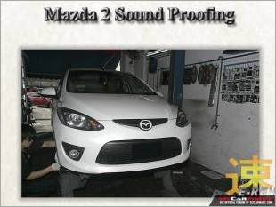 https://www.mycarforum.com/uploads/sgcarstore/data/6/Mazda_2_2501_White_Wheel_Arcs_Undercarriage_Sound_Proofing_White_1.jpg