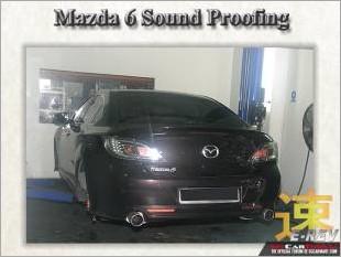 https://www.mycarforum.com/uploads/sgcarstore/data/6/Mazda_6_Purple_Wheel_Arcs_Undercarriage_Sound_Proofing_White_1.jpg