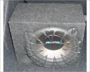 P10307951.JPG
