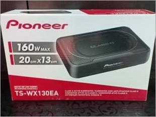 PioneerTSwx130EAa_65336_1.jpg
