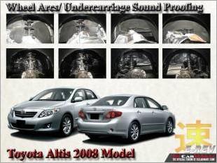 https://www.mycarforum.com/uploads/sgcarstore/data/6/Toyota_Altis_08_Wheel_Arcs_Undercarriage_Sound_Proofing_White_Texture_Background_1.jpg