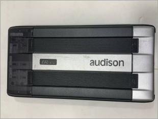 https://www.mycarforum.com/uploads/sgcarstore/data/6/audison_91543_1_crop.jpg