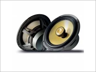 https://www.mycarforum.com/uploads/sgcarstore/data/6/caraudiosolutionsetkitscaraudioelitek2powerkitshautparleurscoaxiauxec165k_12435_1.jpg