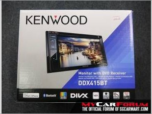 https://www.mycarforum.com/uploads/sgcarstore/data/6/kenwood DDX415bt_1.jpg