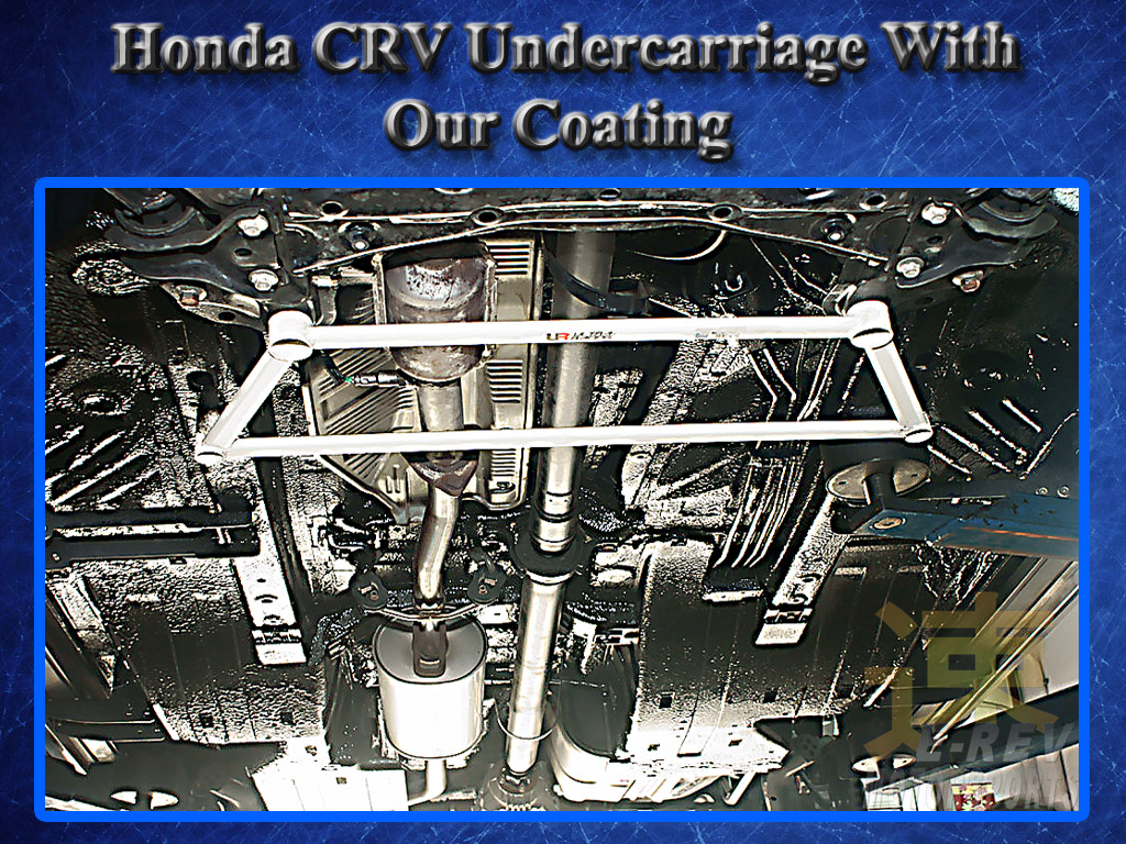 Honda Cr V New And Used Car Reviews Car News And Prices 2017 2018 Best Cars Reviews