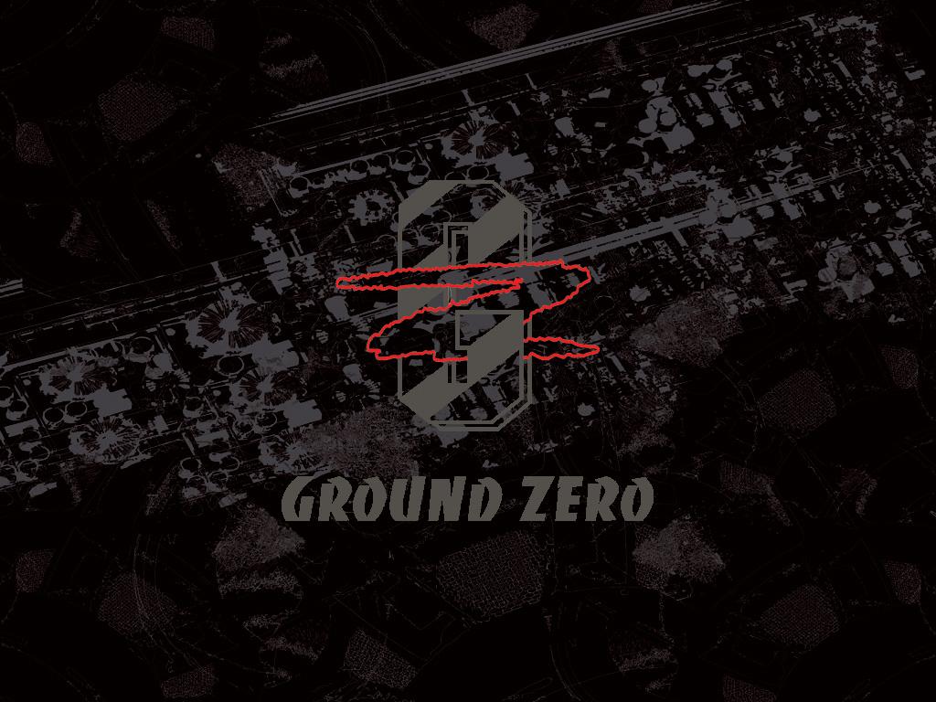 ground zero bmw all round sound system for sale mcf. Black Bedroom Furniture Sets. Home Design Ideas