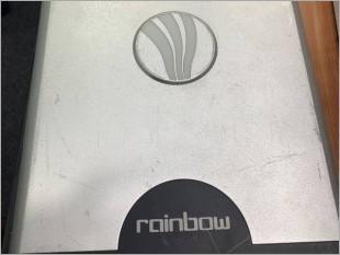 https://www.mycarforum.com/uploads/sgcarstore/data/6/rainbow_10542_1_crop.jpg