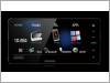 Kenwood DDX-716WBT Multimedia Player