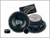 Rainbow GL-C6.2 Component Speakers