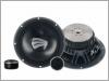 Rainbow GL C6.2 Active Component Speakers