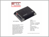 FLI Undergroud FU360.2 Amplifier