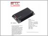 FLI Undergroud FU720.4  Multi-channel Amplifier