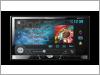 Pioneer AVH-X4650DVD DVD Player