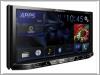 Pioneer AVH-X5750 DVD Player