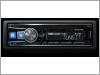 Alpine CDE-153EBT CD-Player