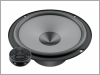 Hertz K165 Component Speakers