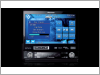 Pioneer AVH-7950DVD DVD Player (With Processor)