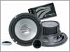 Rainbow SL-C6.2 Component Speakers