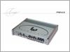 Sinfoni Presto 2-Channel Amplifier