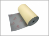 Singtech Damping XPE Foam Mat 5mm 10m Grey_1_68391_1_crop.jpg