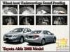 Toyota_Altis_08_Wheel_Arcs_Undercarriage_Sound_Proofing_White_Texture_Background_1.jpg
