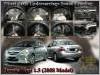 Toyota_Vios_15_2008_Model_Wheel_Arc_Undercarriage_Sound_Proofing_New_Design_2.jpg