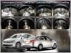 Volkswagen_Jetta_Wheel_Arc_Undercarriage_Sound_Proofing_1.jpg
