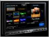 Alpine X008EU Multimedia Player
