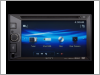 Sony XAV-65 Multimedia Player (FREE Reverse Camera)