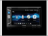 Alpine IVE-W560E DVD Player