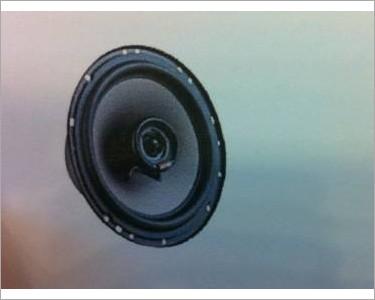 https://www.mycarforum.com/uploads/sgcarstore/data/6/w613-_6_5inch_2_way_coaxial_speaker1.jpg