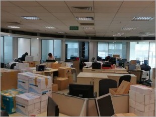 https://www.mycarforum.com/uploads/sgcarstore/data/8//003 Office Relocation_72337_1_crop.jpeg