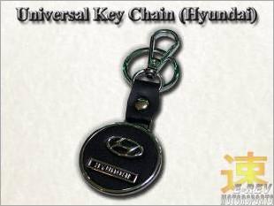 https://www.mycarforum.com/uploads/sgcarstore/data/8//Hyundai_Model_Key_Chain_Round_Type_White_51033_1.jpg
