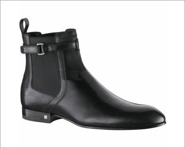 https://www.mycarforum.com/uploads/sgcarstore/data/8//LV_Zenith_ankle_boot2.jpg