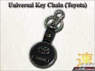 https://www.mycarforum.com/uploads/sgcarstore/data/8//Toyota_Model_Key_Chain_Round_Type_White_Texture_Background_1.jpg