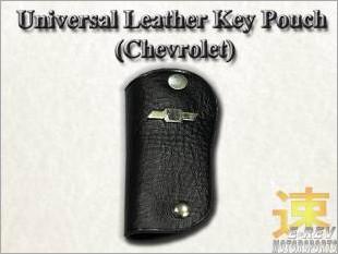 https://www.mycarforum.com/uploads/sgcarstore/data/8//Universal_Leather_Key_Pouch_Chevrolet_White_1.jpg