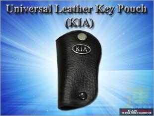 https://www.mycarforum.com/uploads/sgcarstore/data/8//Universal_Leather_Key_Pouch_KIA_2.jpg