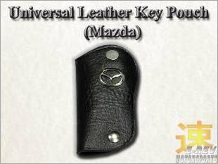 https://www.mycarforum.com/uploads/sgcarstore/data/8//Universal_Leather_Key_Pouch_Mazda_White_1.jpg
