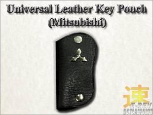 https://www.mycarforum.com/uploads/sgcarstore/data/8//Universal_Leather_Key_Pouch_Mitsubishi_White_1.jpg