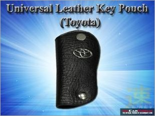 https://www.mycarforum.com/uploads/sgcarstore/data/8//Universal_Leather_Key_Pouch_Toyota_2.jpg